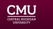 CMU Online Digital Object Repository